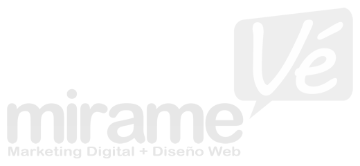 logo mirameve web b gris
